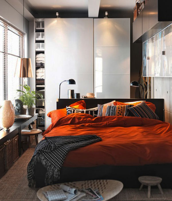 small bedroom design (15)