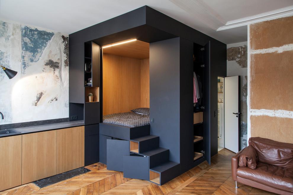 small bedroom design (20)