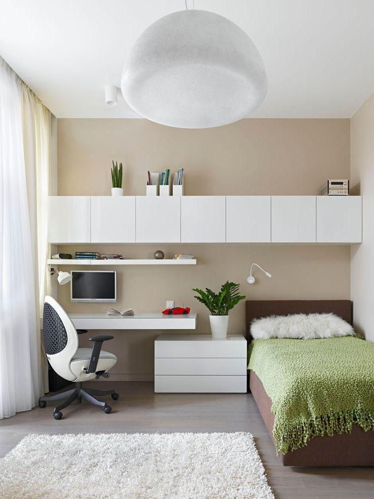 small bedroom design (39)