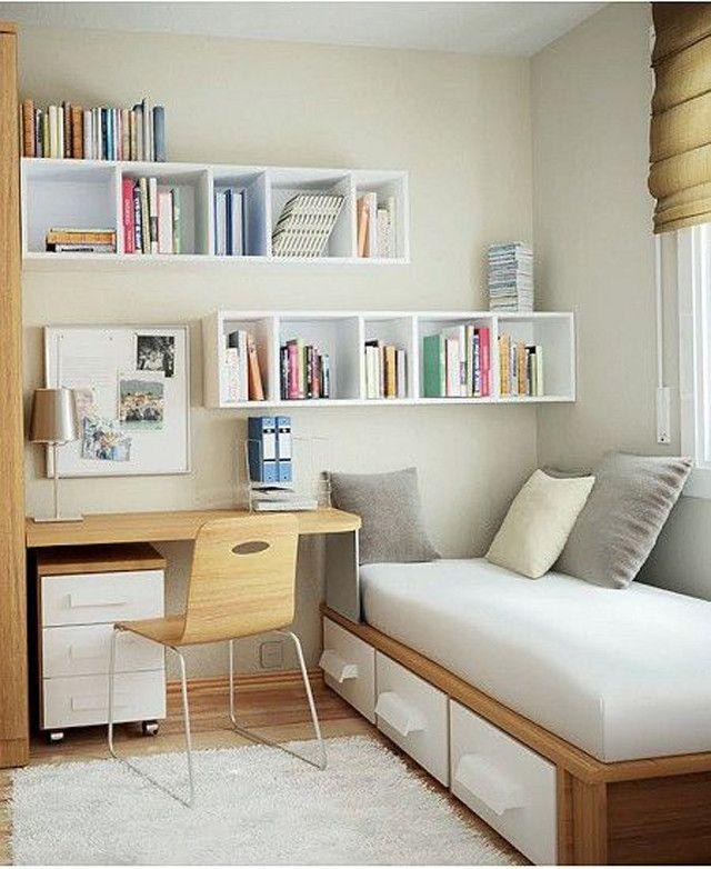 small bedroom design (41)