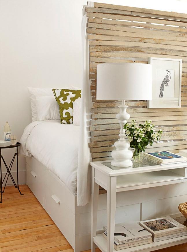 small bedroom design (45)