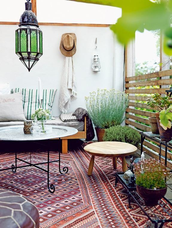 Colorful Rugs (11)