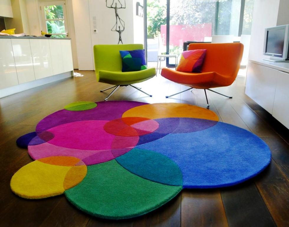 Colorful Rugs (19)