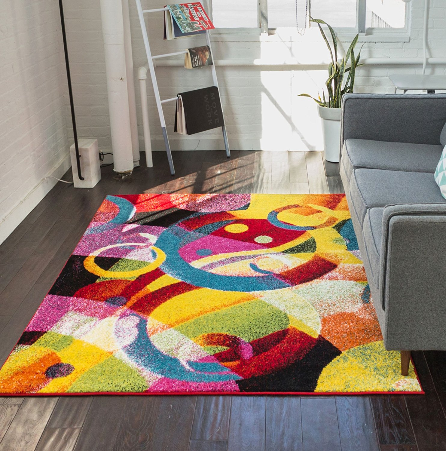 Colorful Rugs (20)