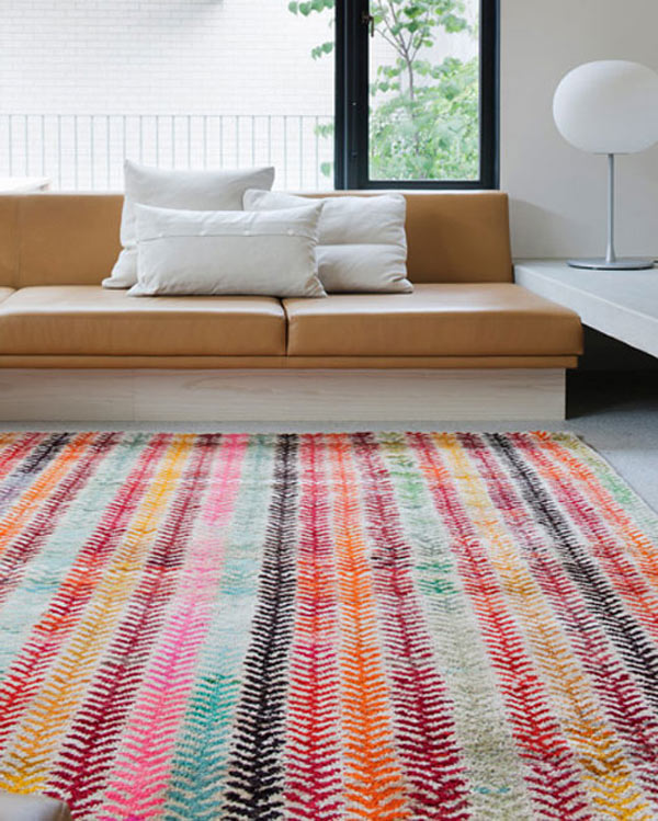 Colorful Rugs (4)