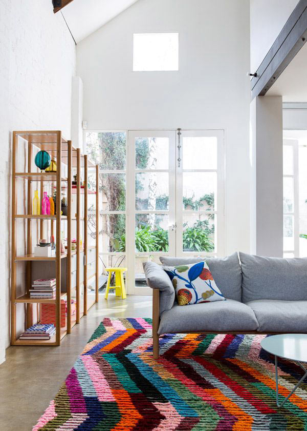 Colorful Rugs (6)