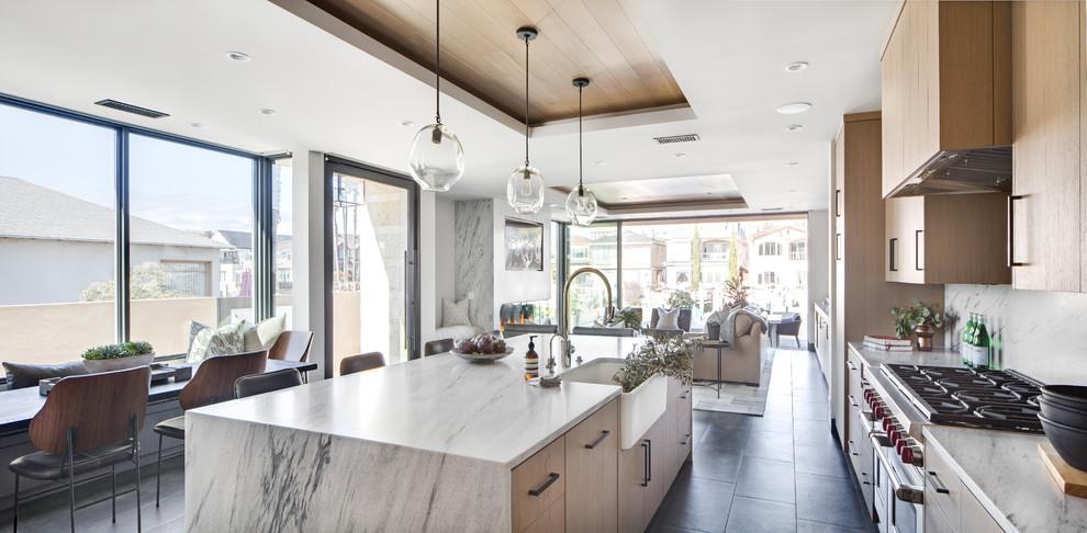 Kitchen Cabinets Design thewowdecor (16)