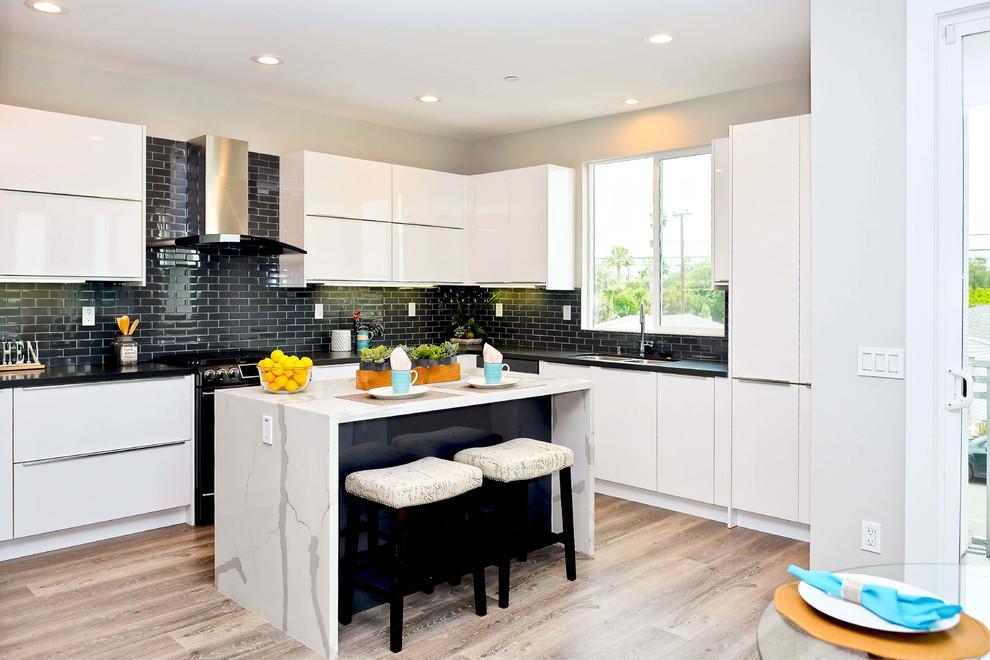 Kitchen Cabinets Design thewowdecor (22)