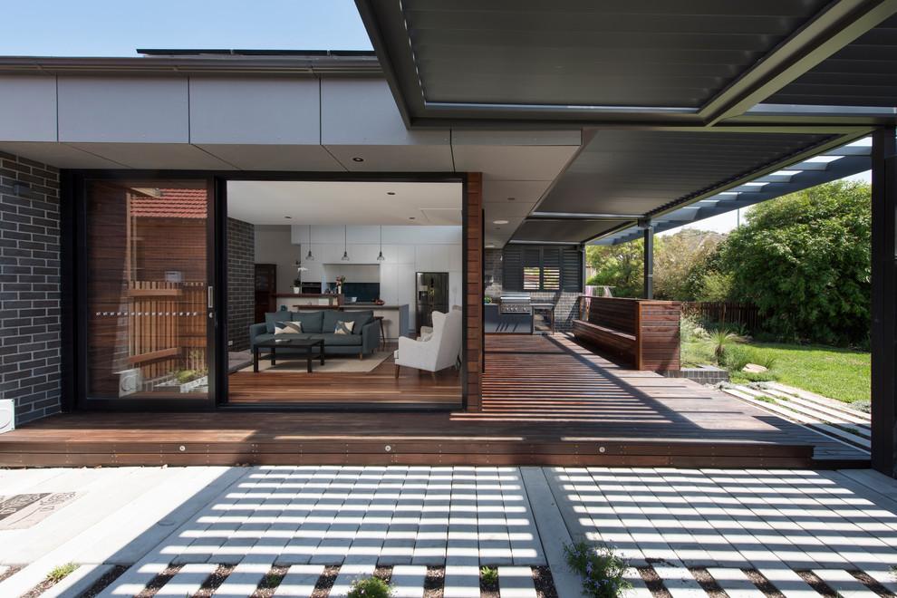 Patio Design Ideas (10)