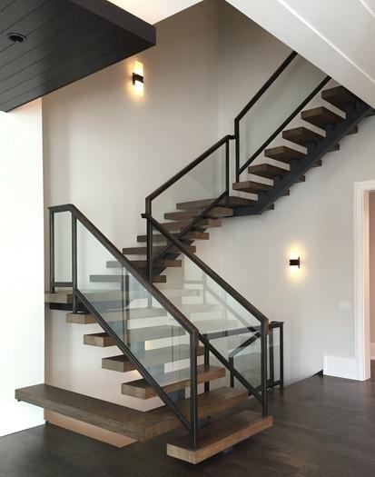 Staircase Design Thewowdecor (31)