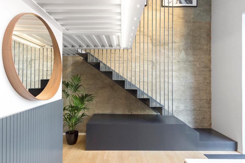 Staircase Design Thewowdecor (35)