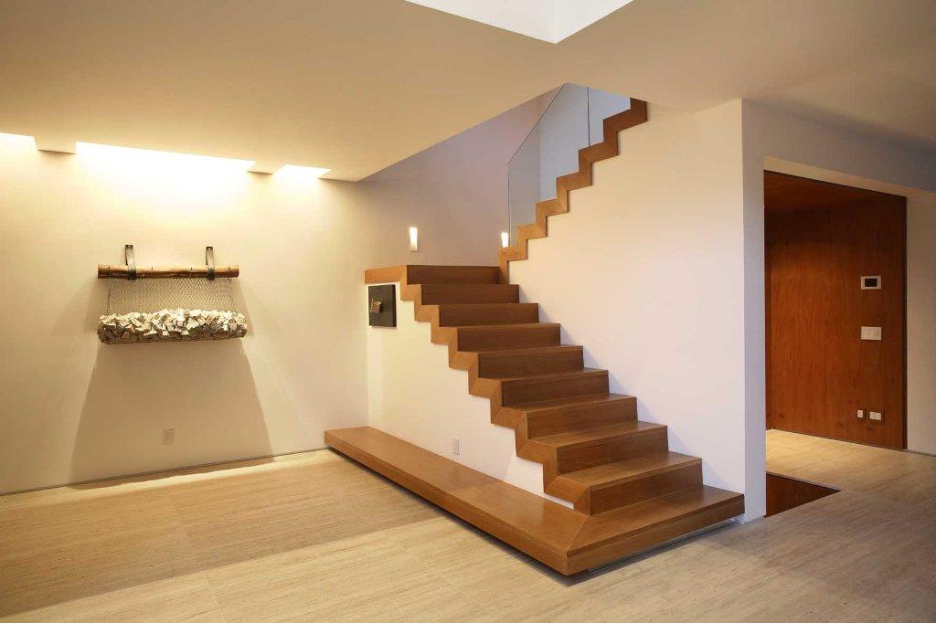Staircase Design Thewowdecor (48)