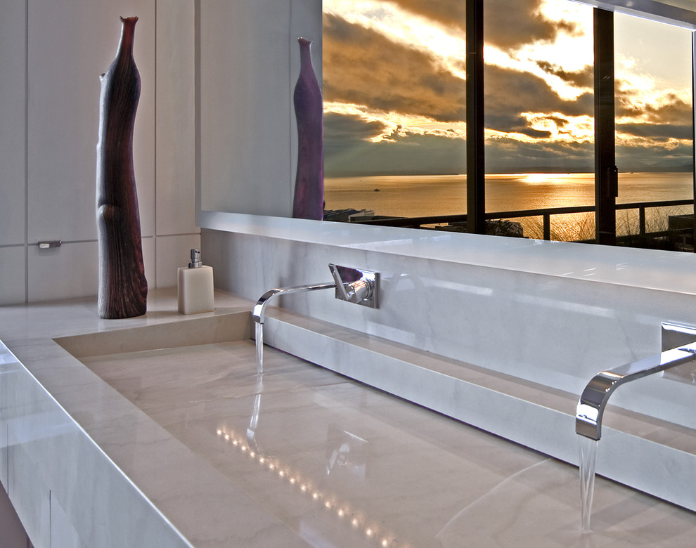 Bathroom Faucets Design Ideas (11)