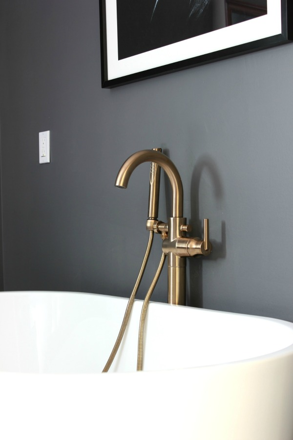 Bathroom Faucets Design Ideas (24)