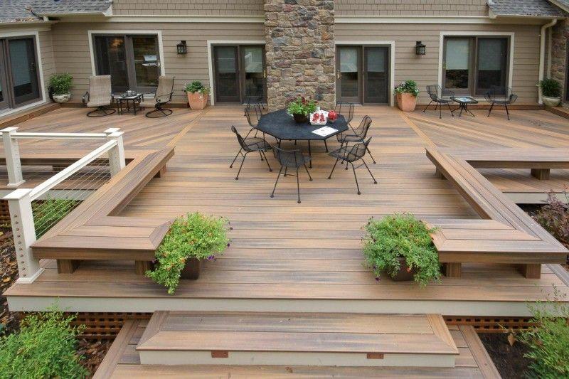 Modern Deck Design (13)