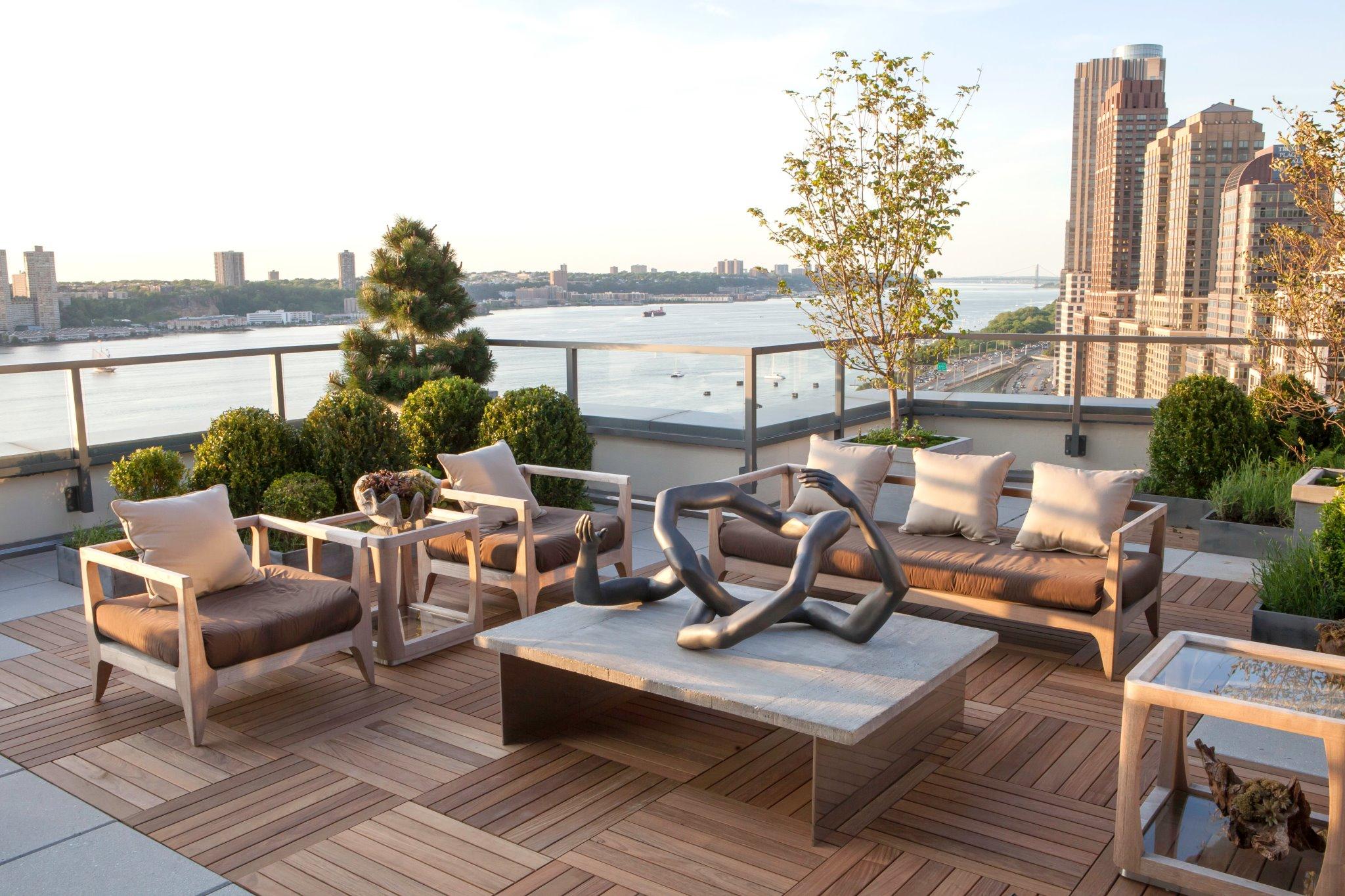 Modern Deck Design (14)