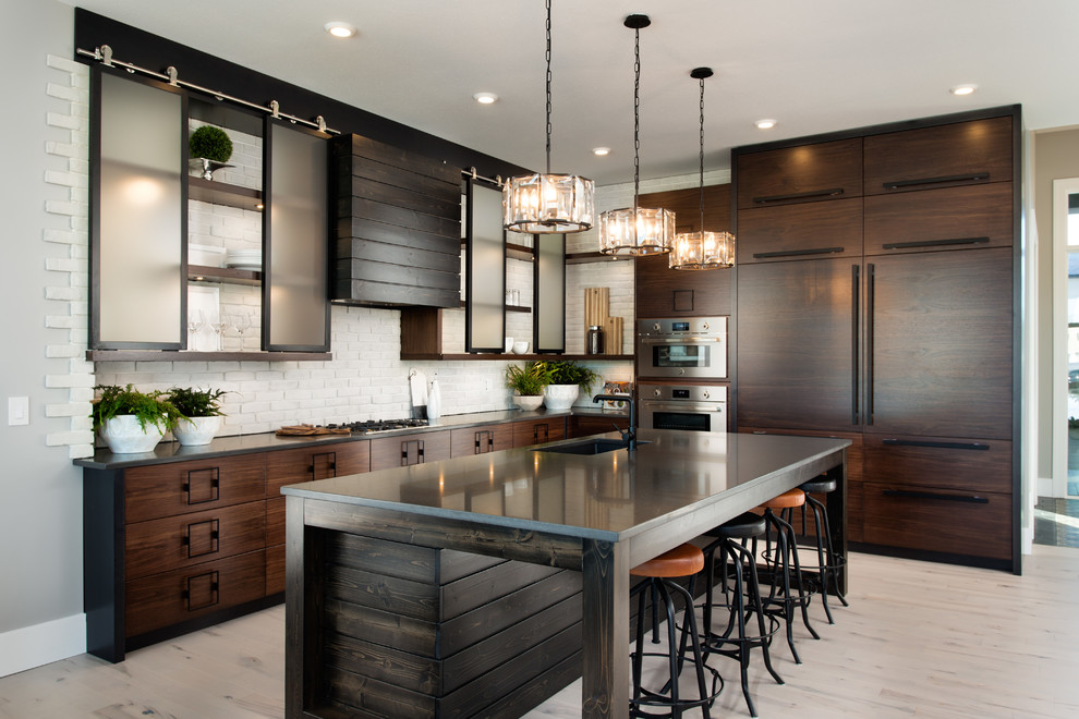 Soapstone Countertops Ideas