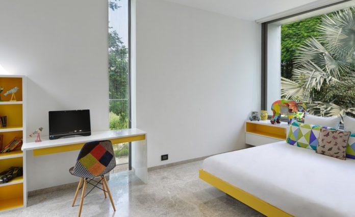 30 Kids Study Room Design Inspiration