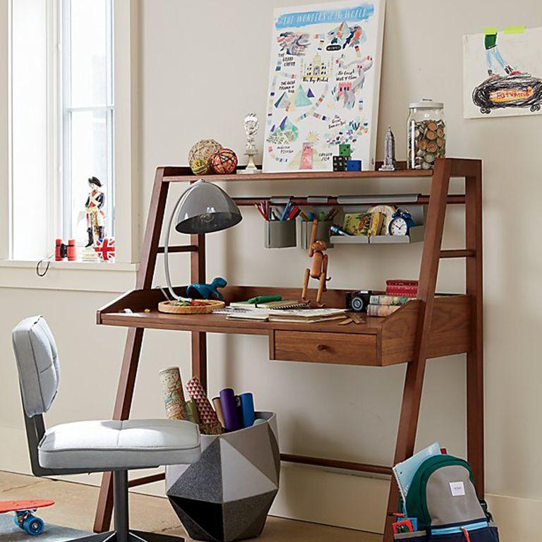 Kids Study Room (16)