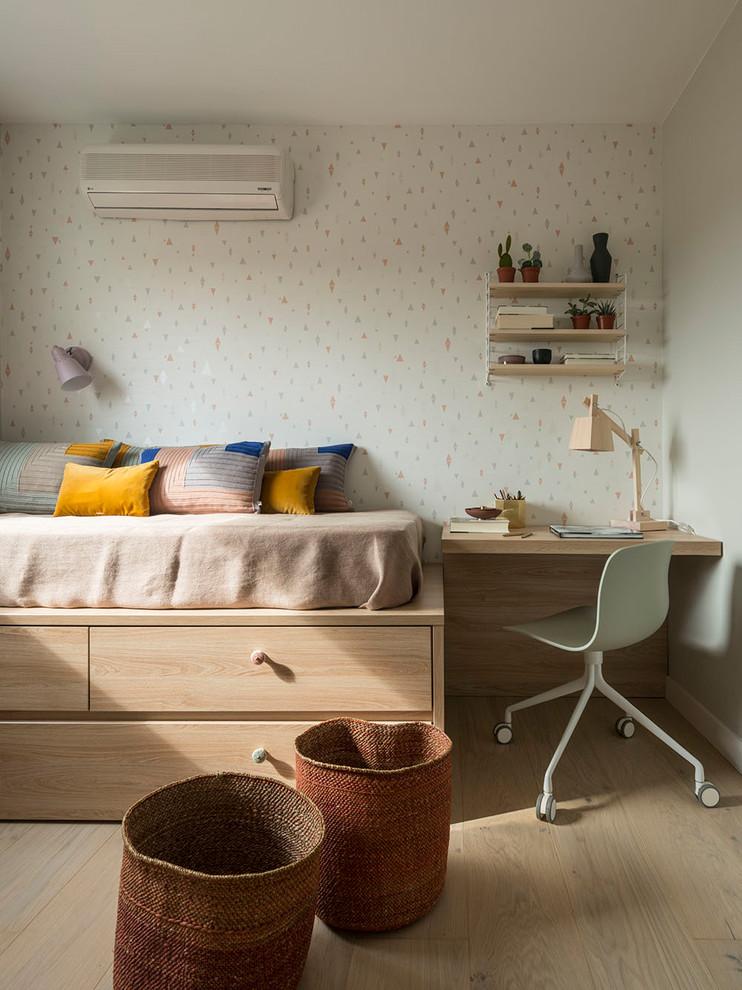 Kids Study Room (3)