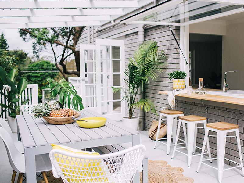 Outdoor Courtyard Design Ideas (27)