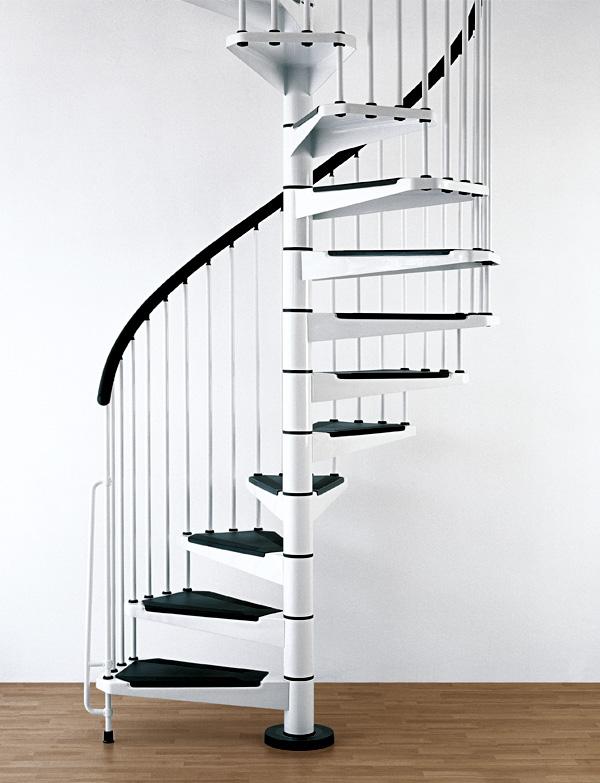 Spiral Staircase (13)