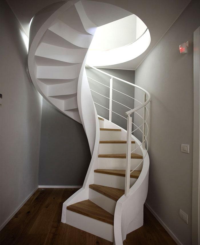 Spiral Staircase (20)