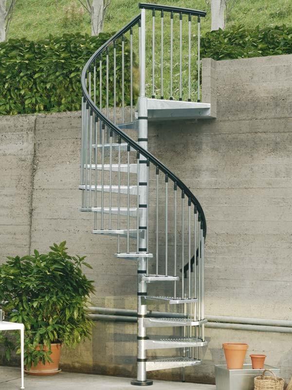 Spiral Staircase (24)