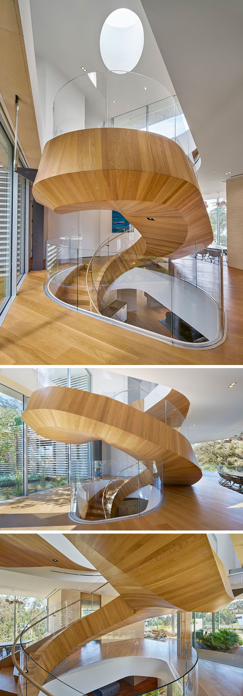 Spiral Staircase (30)
