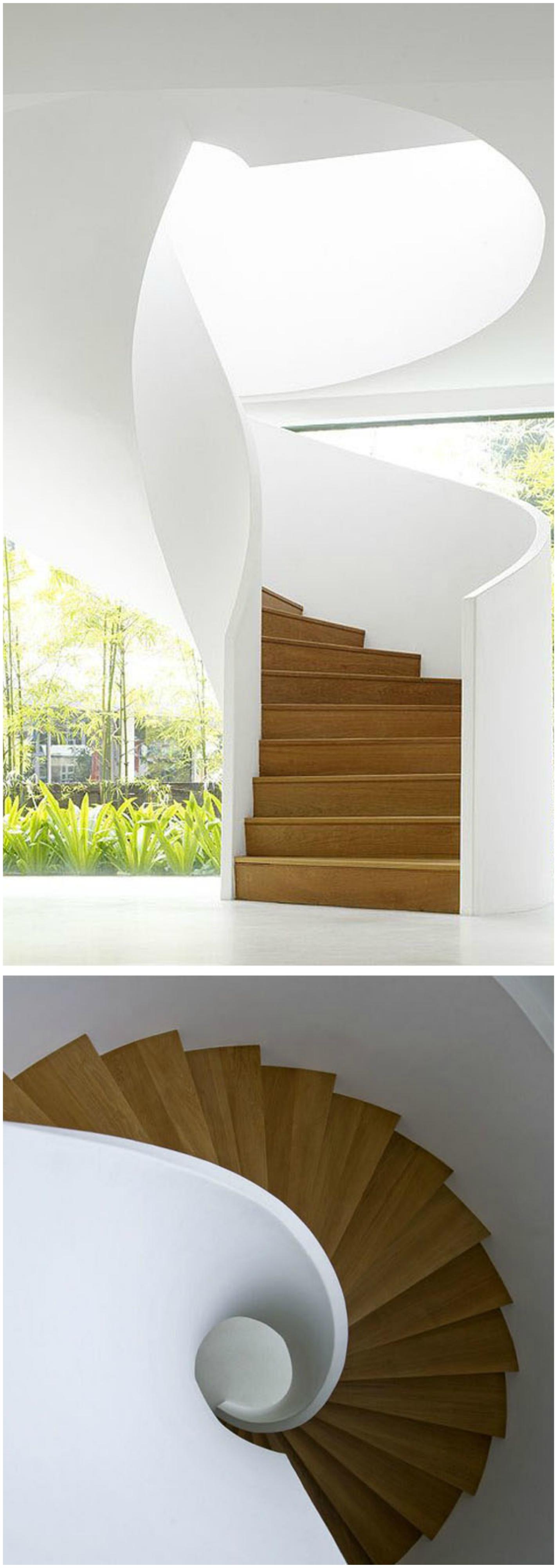 Spiral Staircase (33)