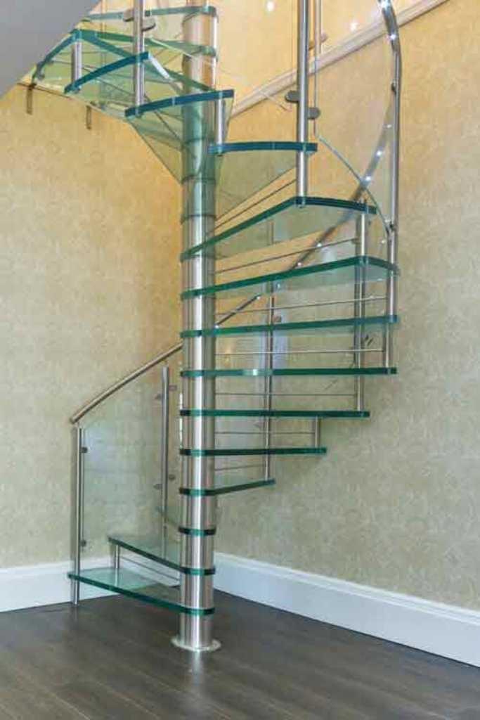Spiral Staircase (7)