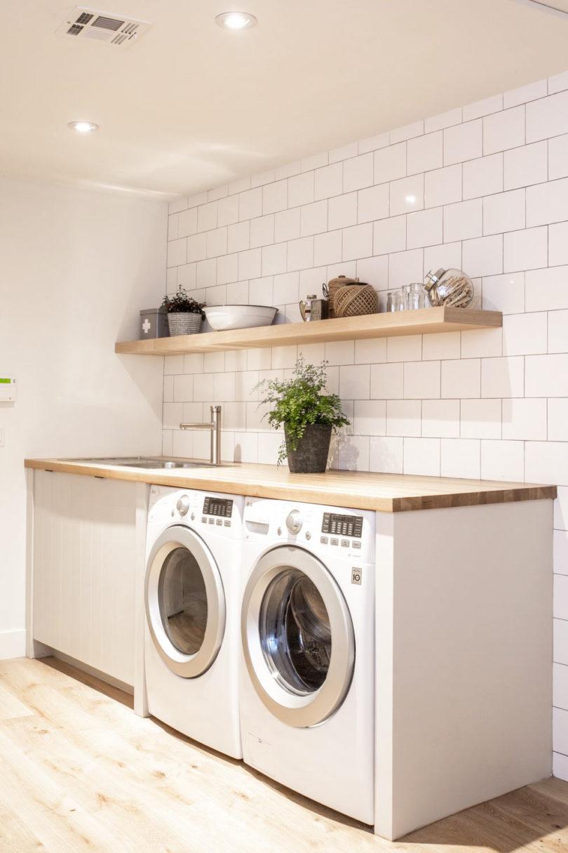 Laundry Room (27)