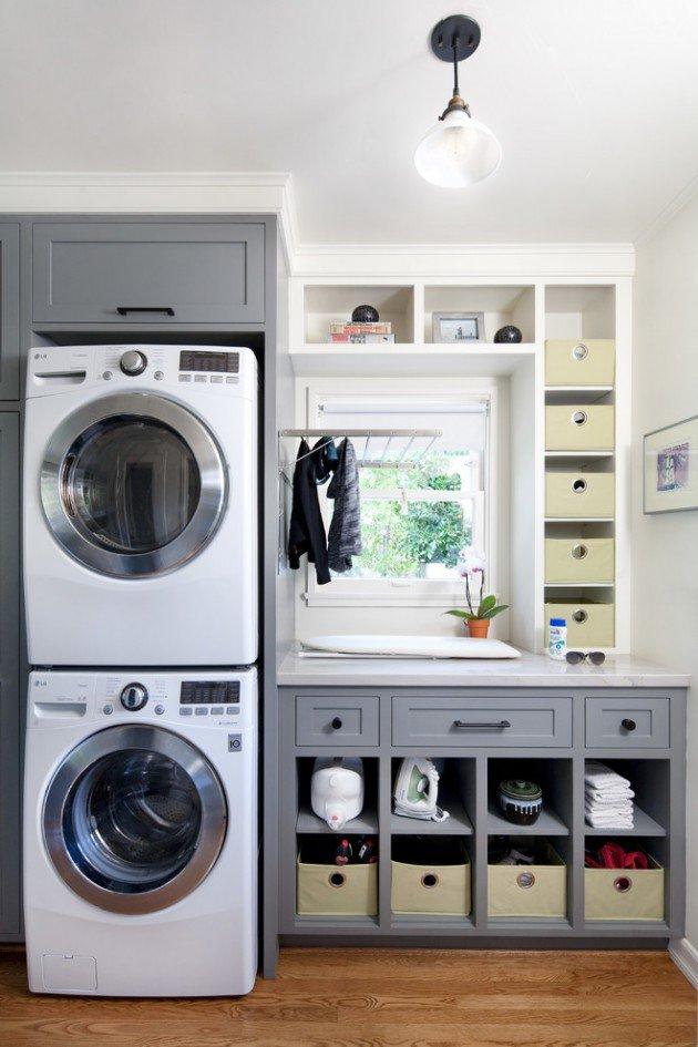 Laundry Room (3)