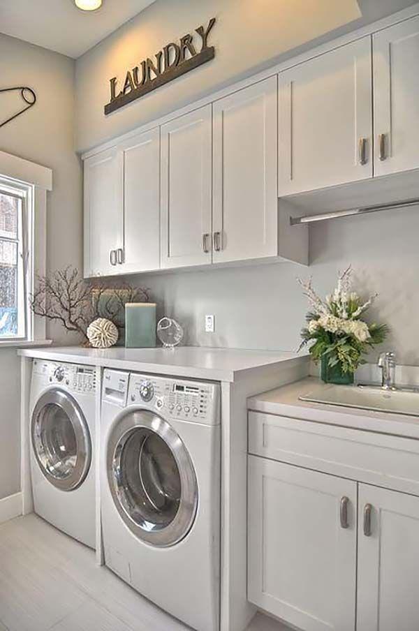 Laundry Room (30)