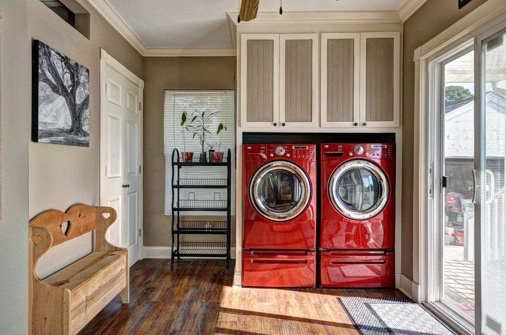 Laundry Room (36)