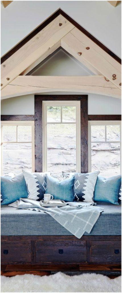 Rustic Bedroom Design Inspiration (25)