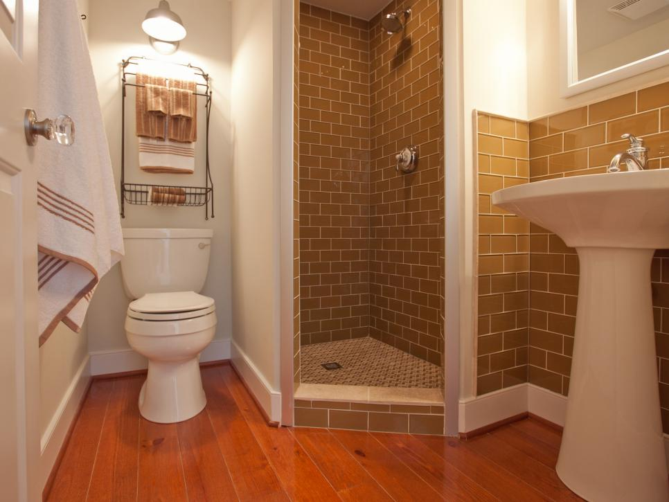 blog-cabin-bathrooms-elements-of-design-diy-intended-for-diy-bathroom-remodel-ideas-7