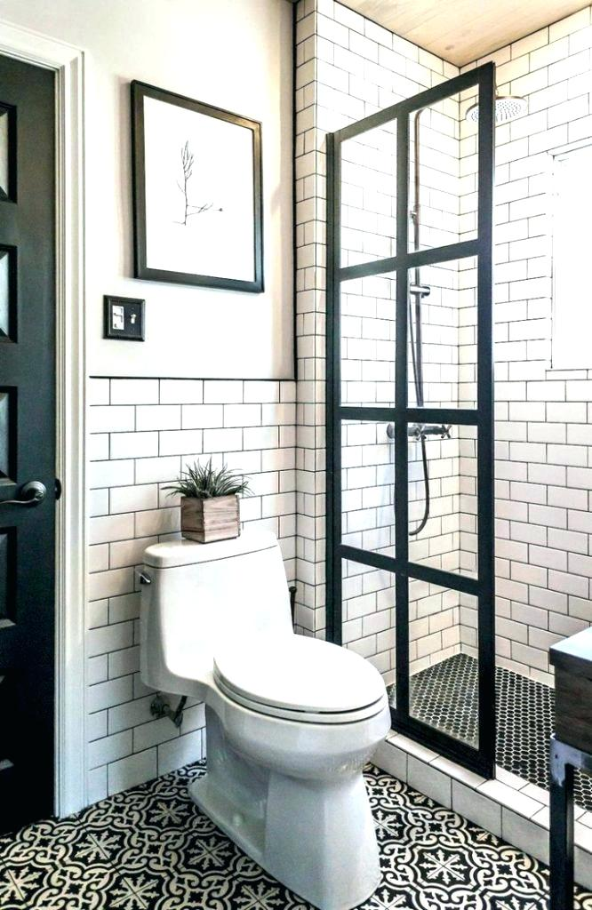 cheap-bathroom-remodel-ideas-small-master-bathroom-renovation-ideas-bathrooms-design-small-master-bathroom-remodel-cheap-bathroom-remodeled-bathroom-ideas-cheap-diy-bathroom-remodel-ideas