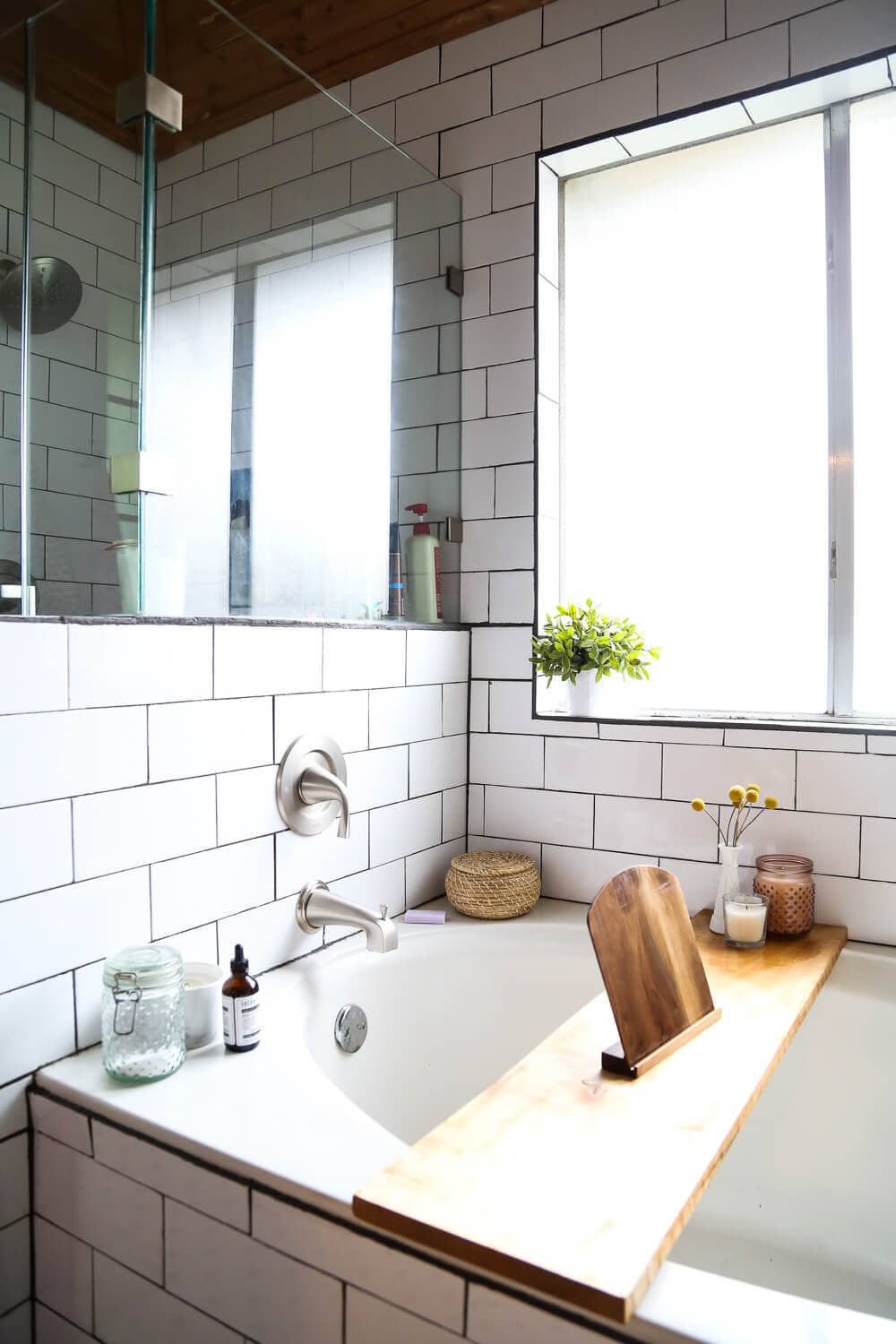 diy-budget-bathroom-renovation-4-of-18