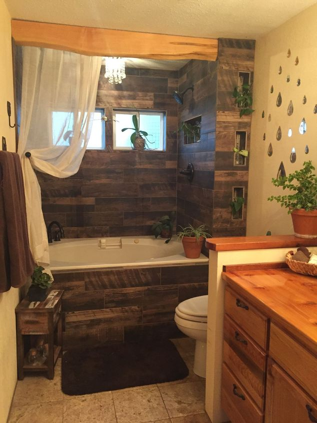 fabulous-diy-bathroom-remodel-21-ideas-home-improvement-1-jpg-size-634×922-nocrop
