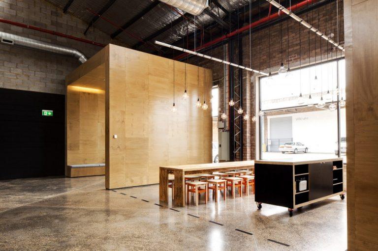 office interior design (10)