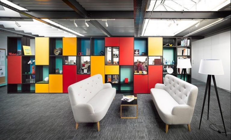 office interior design (11)