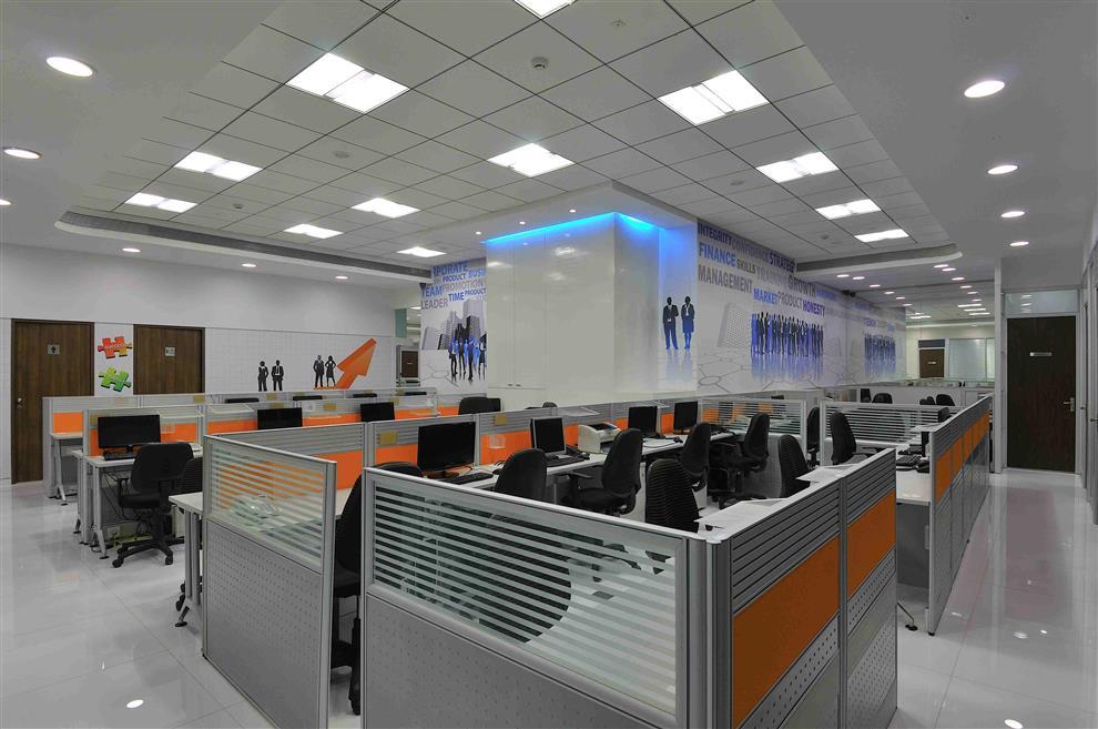 office interior design (14)