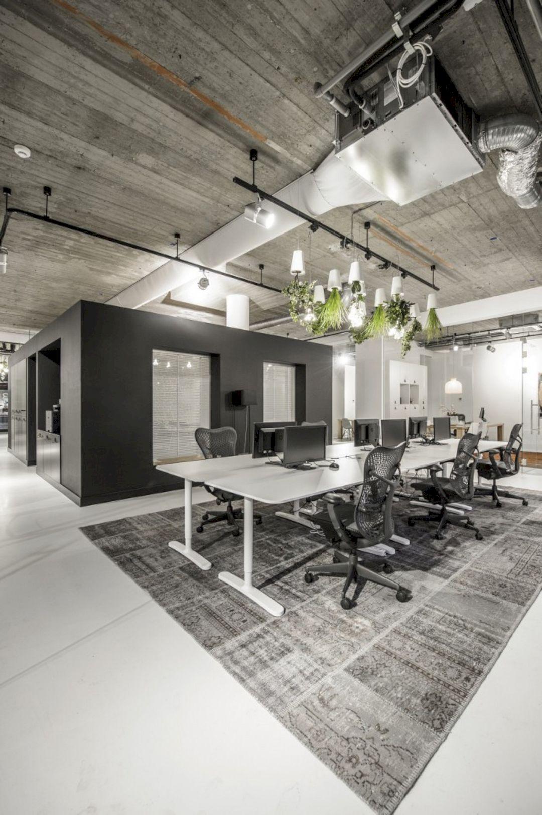 office interior design (15)