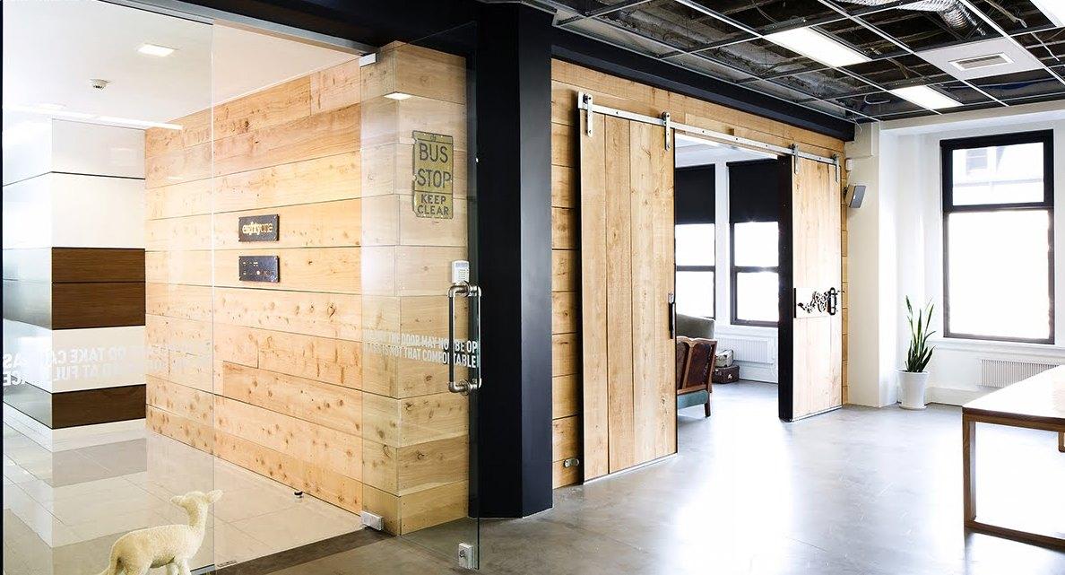 office interior design (19)