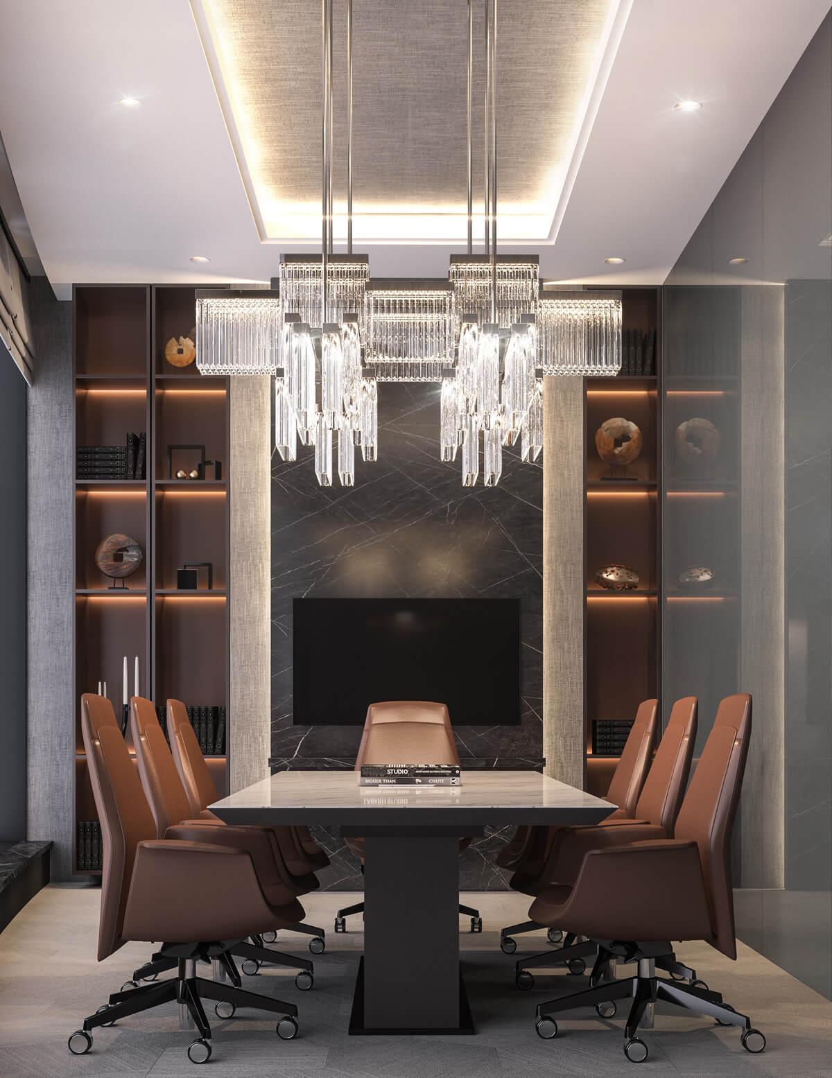 office interior design (21)