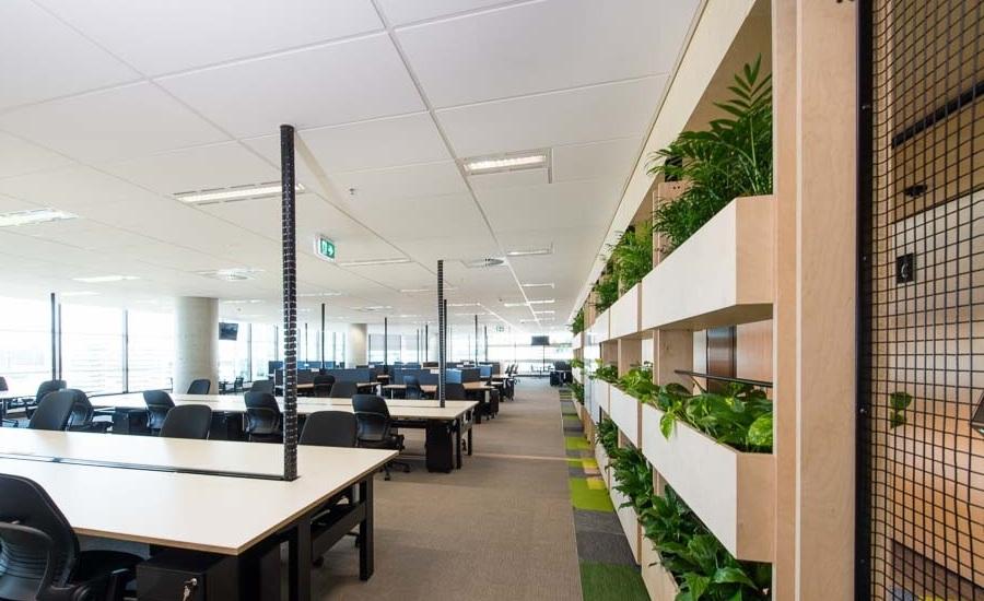 office interior design (23)