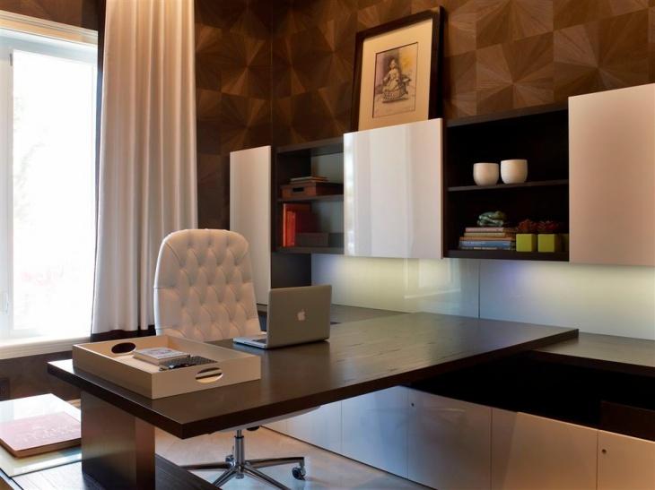 office interior design (26)