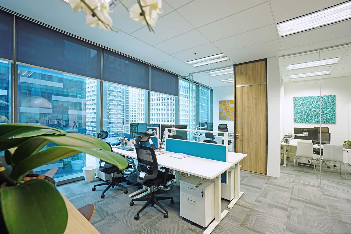 office interior design (29)