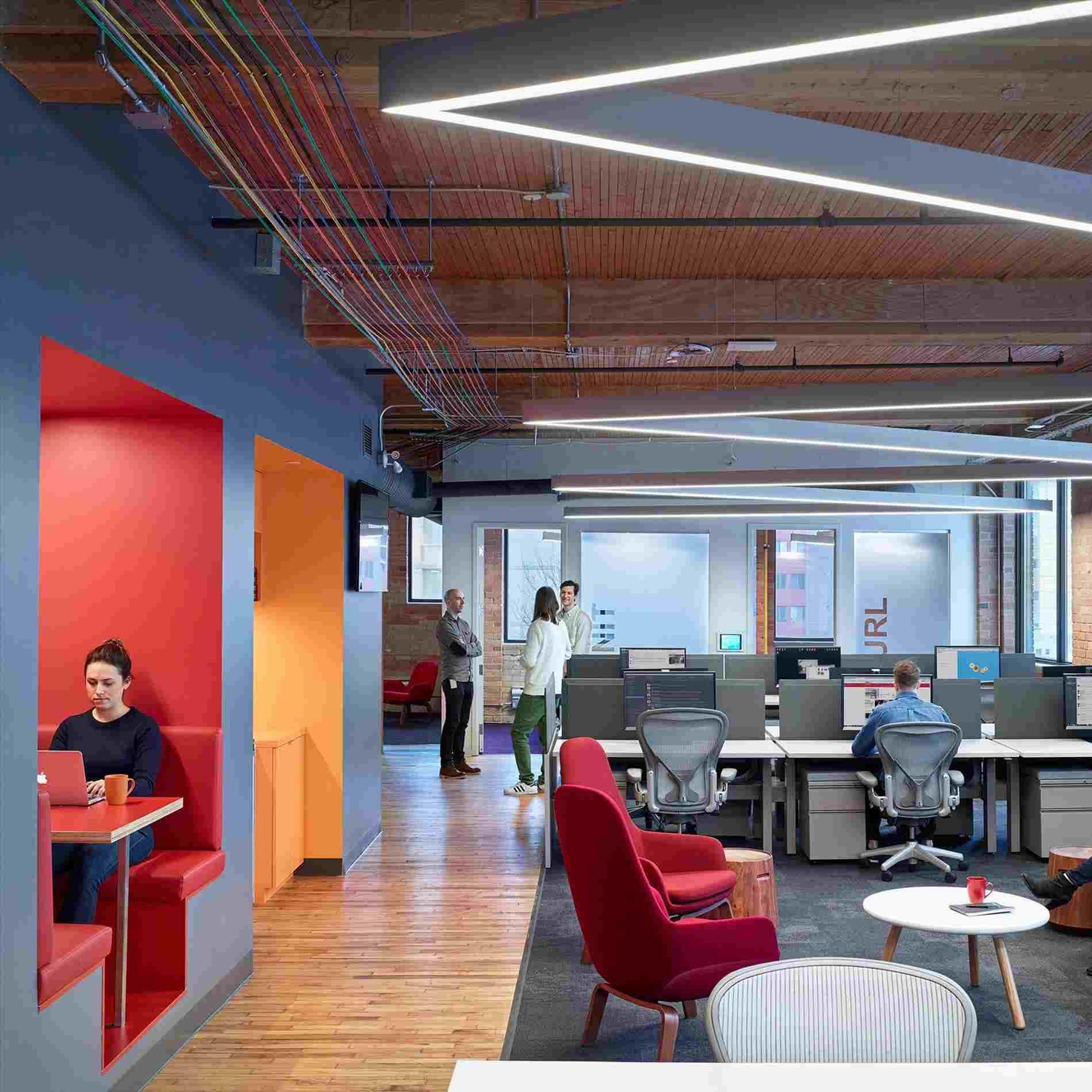 office interior design (31)